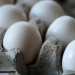 Scrambled Eggs, 5 Deliciously Healthy Ways
