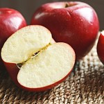 Apples, The Unsung Superfood!