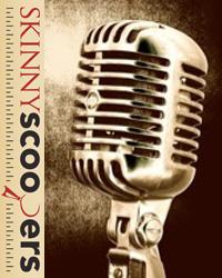 Jennifer Iserloh interview on Skinny Scoopers