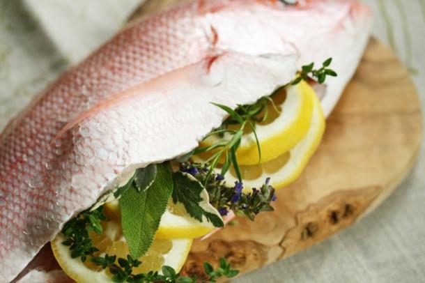 stuffed-fish