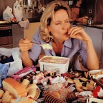 Dialing Down Sugar Cravings