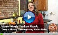 turkey200-stock
