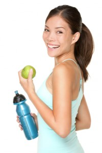 Healthy Eating Newsletter