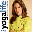 Skinny Chef Recipes On iYogaLife.com