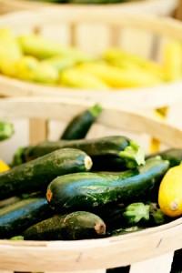 zucchini-basket